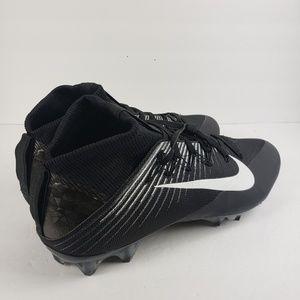 Nike Vapor Untouchable 2 Football Cleats Men 14.5W